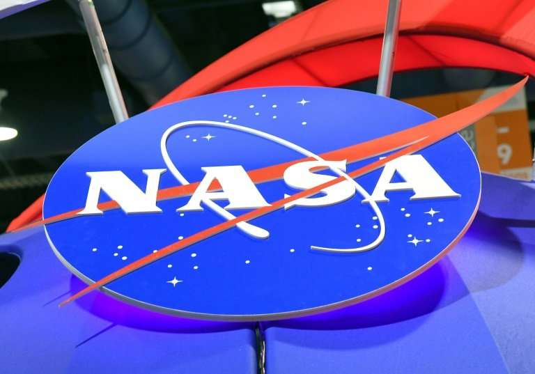 NASA is about to make history again, on New Year's Day