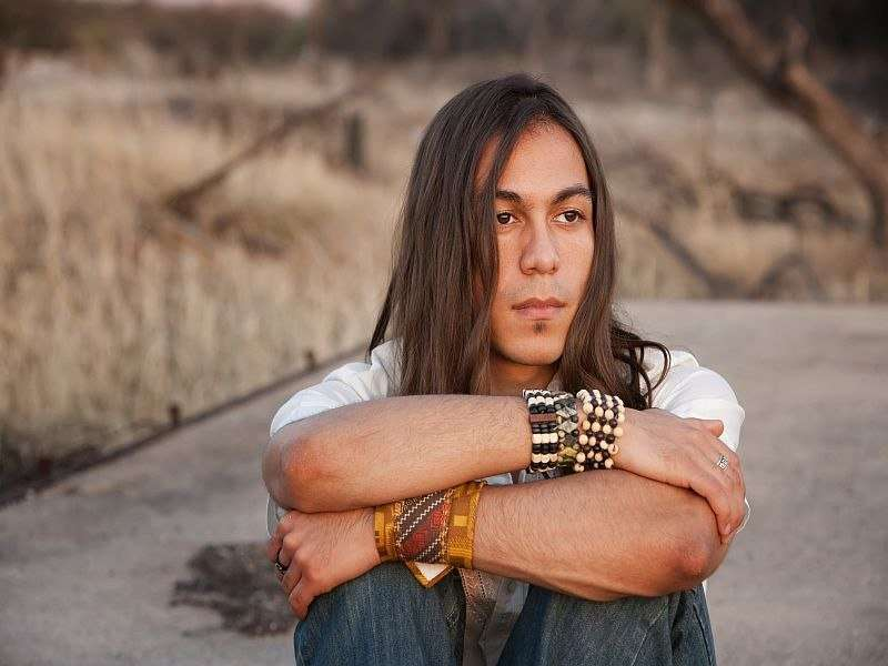 Native american teens at higher risk for substance abuse