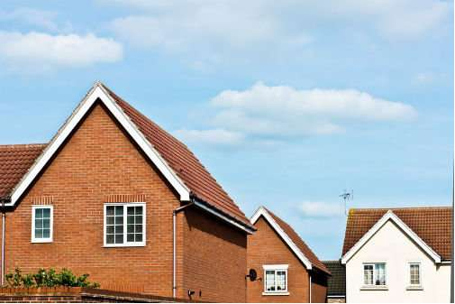Negative perception of social housing is outdated, say researchers