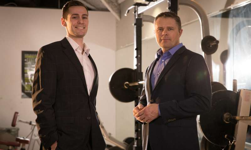 New analysis proves protein supplements provide significant benefits for weight lifters