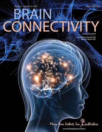 New links between genetic abnormality and brain function in Huntington's disease