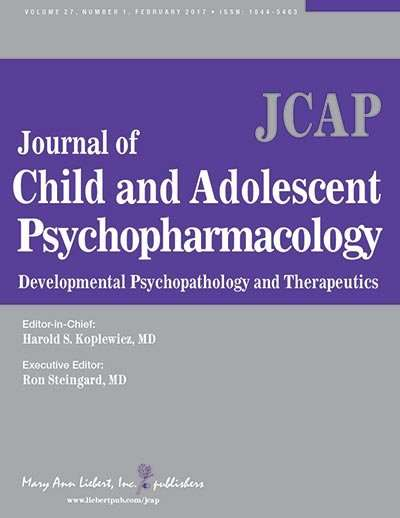New research fails to support efficacy of desvenlafaxine for treating MDD in adolescents