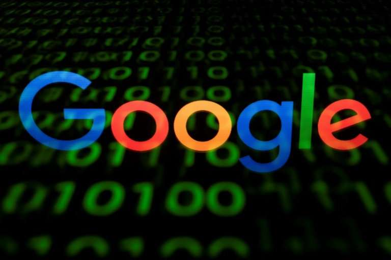 News of a censor-friendly version of Google's search engine for China has caused anxiety within the company, an employee said