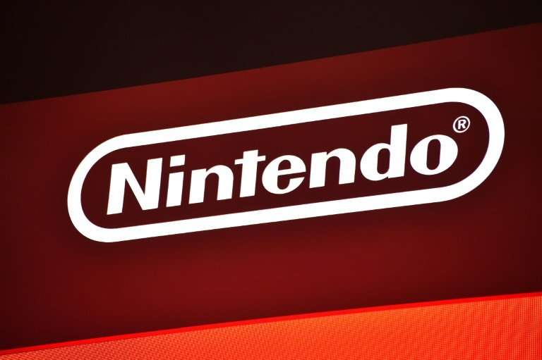 Nintendo has reported a jump in quarterly net profit thanks to its Switch console and games titles