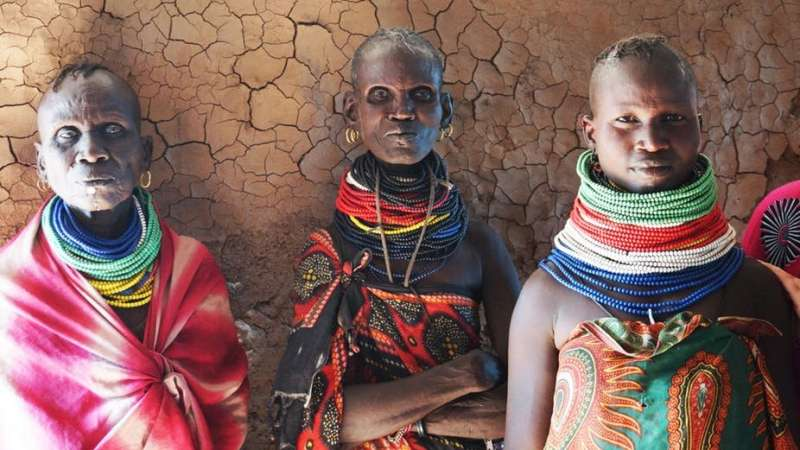 Oil discoveries in Turkana six years ago haven't delivered benefits for women