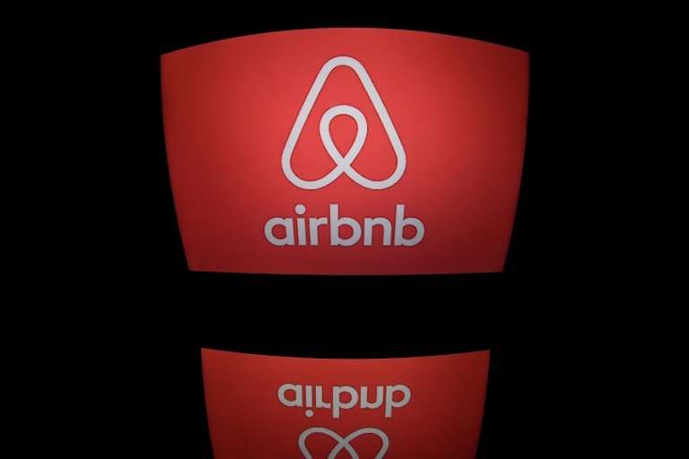 """Online lodging service Airbnb announced it is broadening its offering to include luxury options and """"trips of a lifetime&qu"""