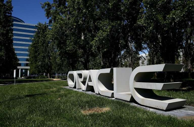 Oracle's copyright infringement lawsuit against tech rival Google got fresh life with a federal appeals court ruling