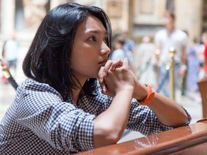 Parents' religious beliefs may affect kids' suicide risk: study