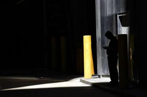 Phone data-leak company: No record of location-data abuse
