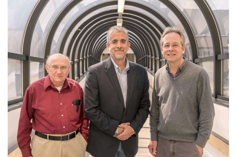 PPPL physicists to create new X-ray diagnostics for the WEST fusion device in France
