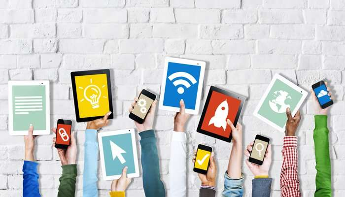 Putting underused smart devices to work