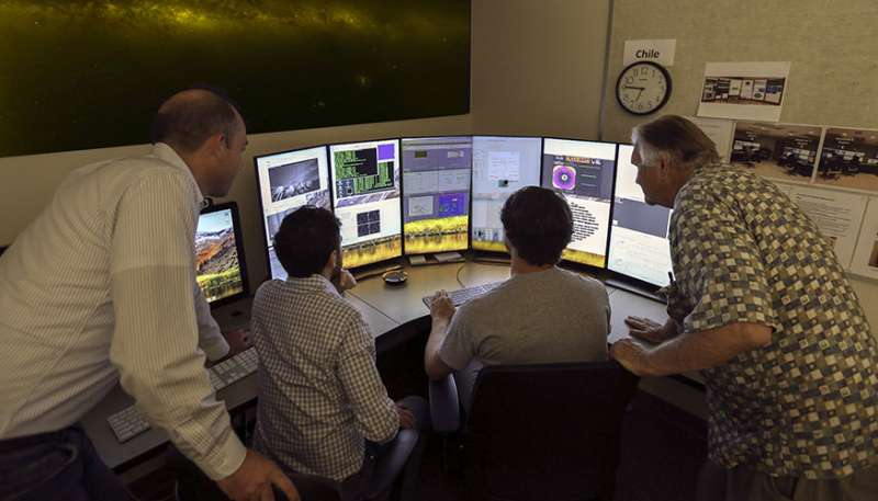 Quest for source of black hole dark matter