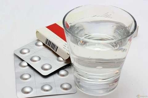 Randomized trial finds ibuprofen not a safe alternative to antibiotics for UTIs