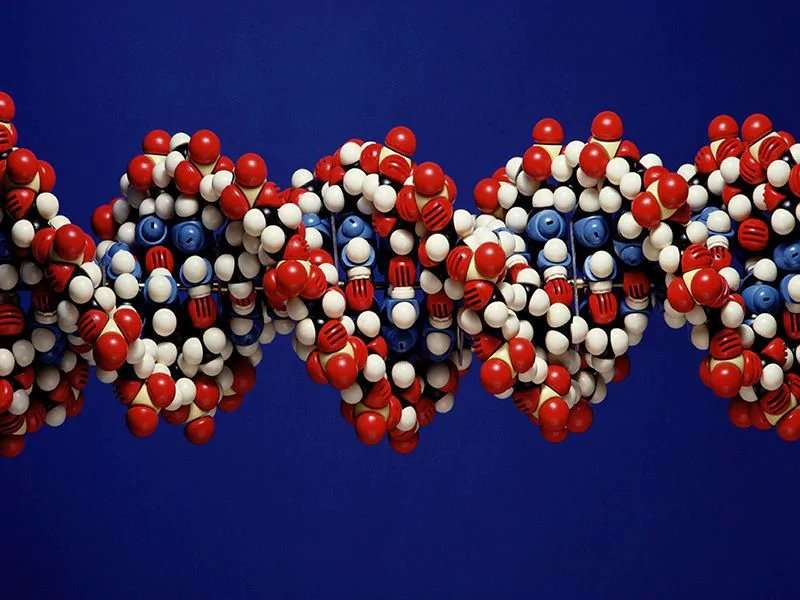 Results of pediatric genomic epilepsy tests often reclassified