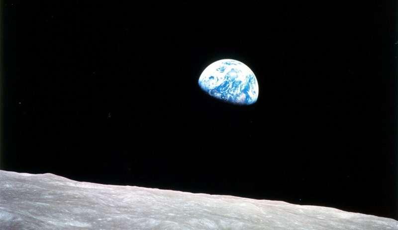Rethinking planetary climate controls