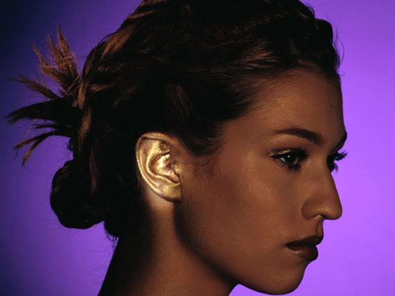 Risk of cochlear disorders up with history of migraine