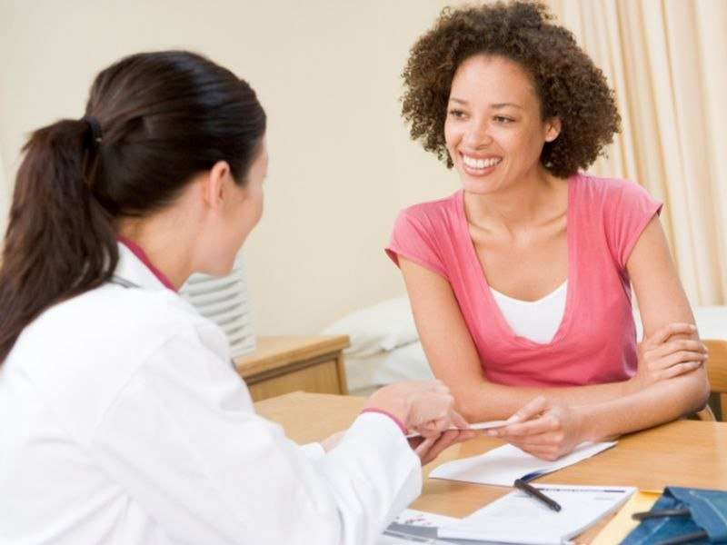 Same-day appointment system implemented in health network