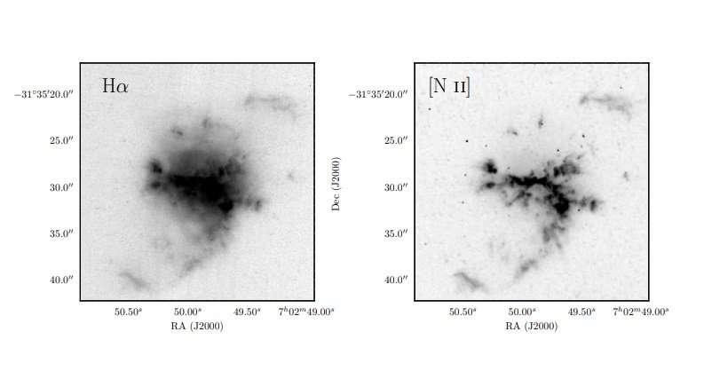 Short orbital-period binary star detected at the heart of the planetary nebula M 3-1