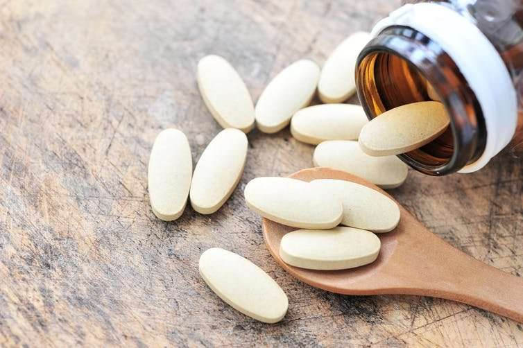 Should I take vitamin C or other supplements for my cold?