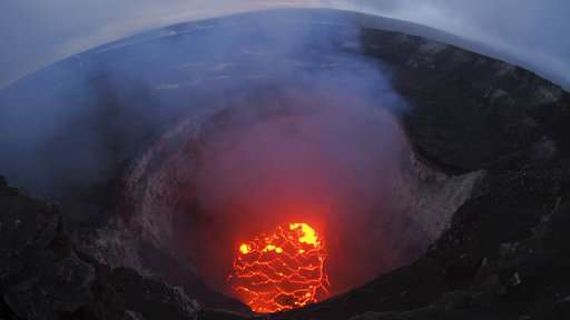 Slopes of volcano offer lush, affordable piece of paradise