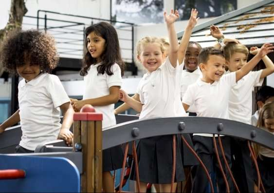 Social and emotional skills linked to better student learning