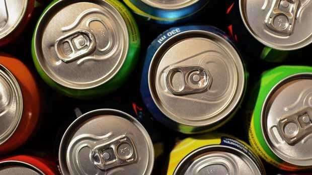 Soft drinks sugar tax to tackle obesity 'has already had an effect'