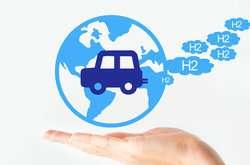 Taking hydrogen mobility forward in Europe