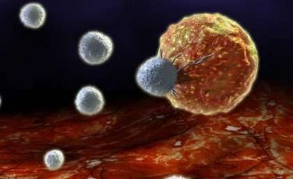 Technology holds personalised cancer vaccine breakthrough
