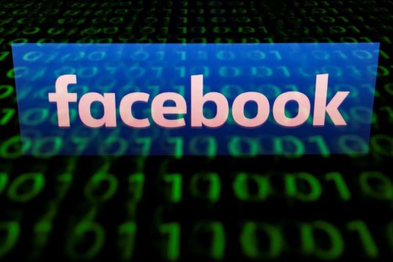 The centre is expected to be operational around 2022, and will host Facebook servers and centralise its IT operations