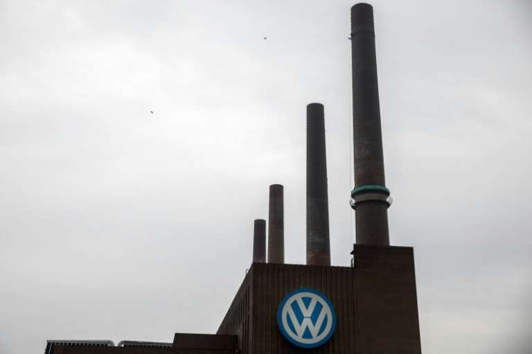 the company admitted that some 11 million diesel vehicles worldwide, including 8.5 million in Europe, and 600,000 in the United