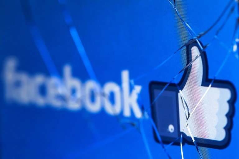 The Irish data watchdog has launched an investigation into Facebook