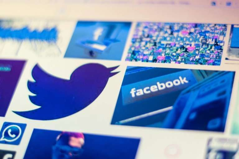 The latest crackdowns by Facebook and Twitter on fake accounts underscore the challenges for social media firms tring to remain