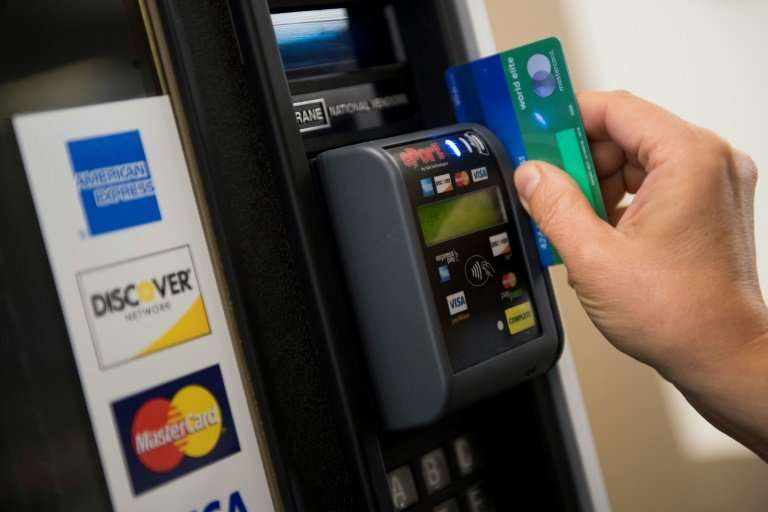Though the United States has often been a laggard in terms of payments innovations, businesses in Washington are adopting the ca