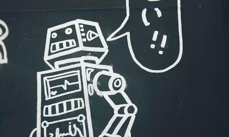 Using multi-task learning for low-latency speech translation