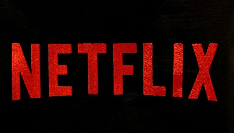 US streaming giant Netflix has reportedly pulled five films in the running for the Cannes film festival next month