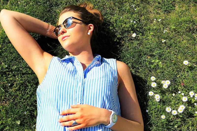 Vitamin D could provide psoriasis relief
