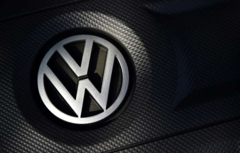 Volkswagen admitted in 2015 that it had equipped 11 million diesel cars with software capable of falsifying the results of anti-