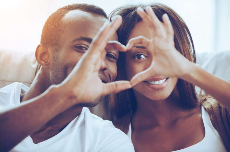 What asexuality can teach us about sexual relationships and boundaries