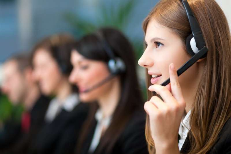 What sexism in call centres can teach us about sexism in society