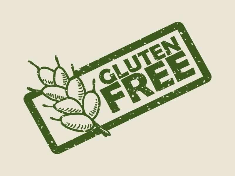 Who really needs to go gluten-free