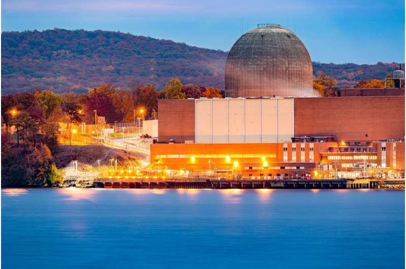 Why radiation protection experts are concerned over EPA proposal