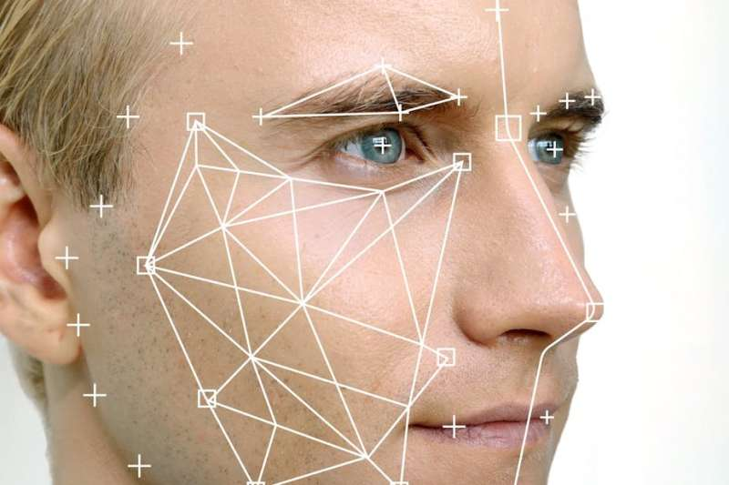 Why regulating facial recognition technology is so problematic—and necessary
