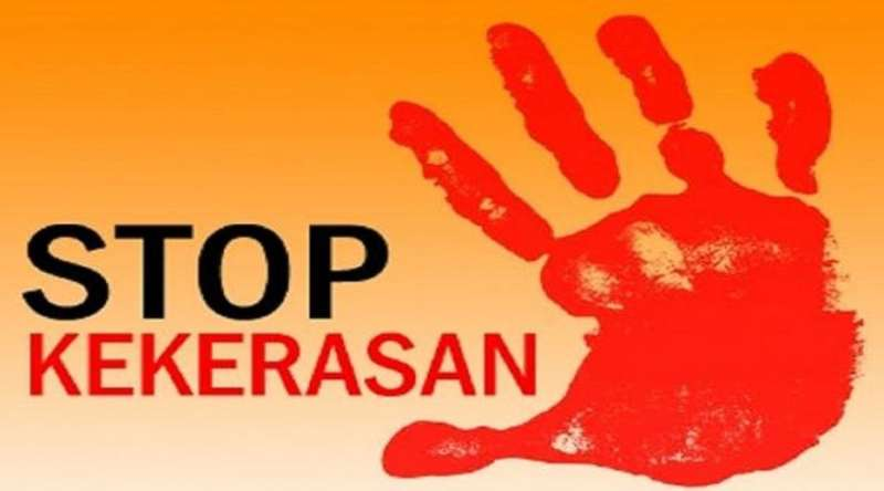 Why stigma against victims of domestic violence persists in Indonesia