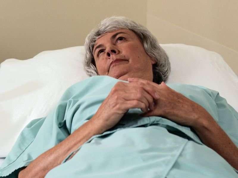 Women may dismiss subtle warning signs of heart disease