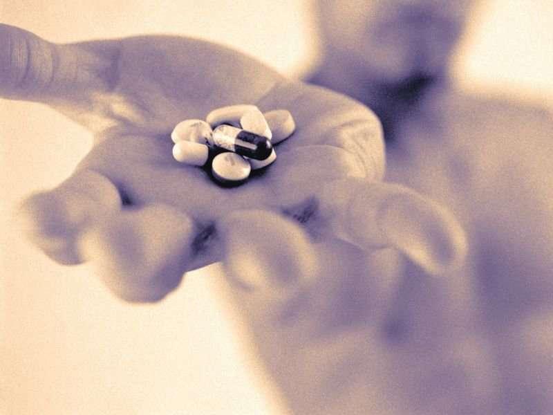 Xanax, valium looking like america's next drug crisis