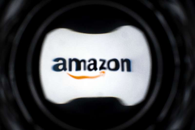 Amazon is offering a free, ad-supported music service for people with Apple or Android devices as well as the Fire TV