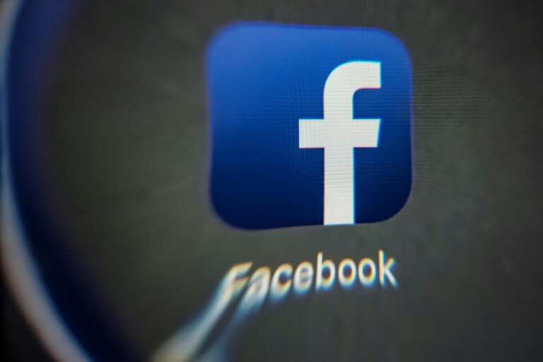 A new report says Facebook paid users $20 a month to allow the social network to track their smartphone activity