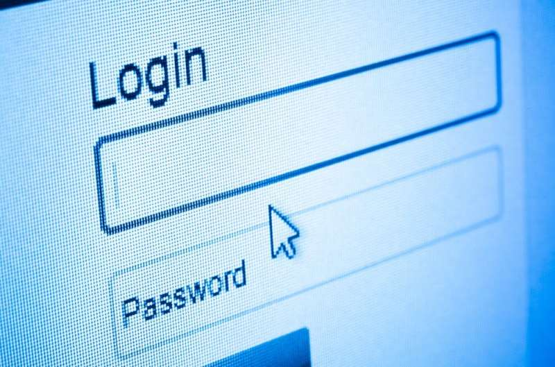 Data breaches are inevitable – here's how to protect yourself anyway