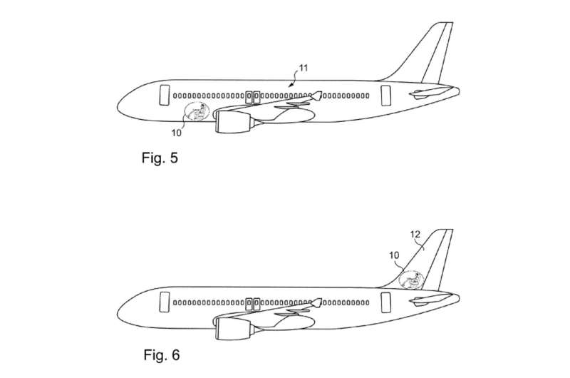 Despite consumer worries, the future of aviation will be more automated