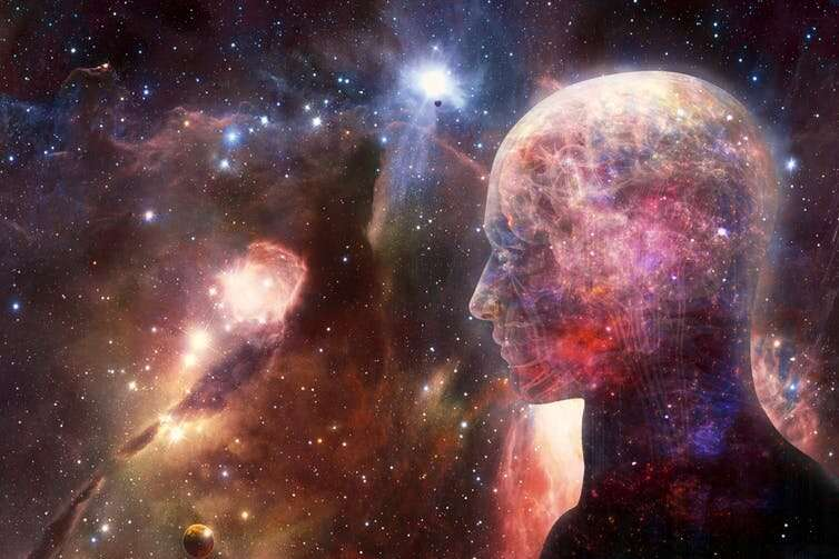 Human intelligence: have we reached the limit of knowledge?